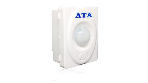 Thiết bị cảm ứng hồng ngoại ATA AT72