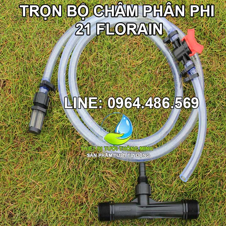 bo-cham-phan-phi-21mm-venturi-florain
