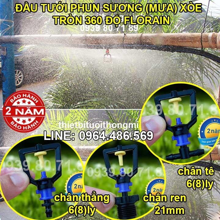 dau-tuoi-phun-suong-xoe-tron-360-do-florain-1