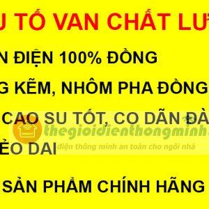 van-dien-tu-ata-chat-luong