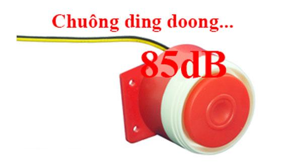 chuong-bao-khach