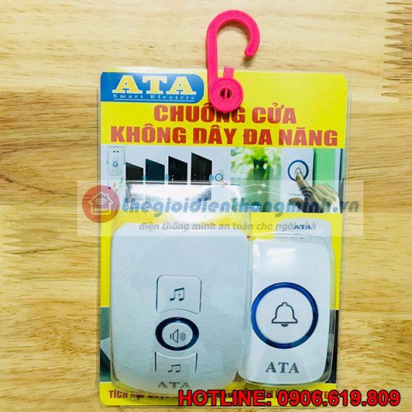 chuong-cua-khong-day-cao-cap-da-nang-ata-1