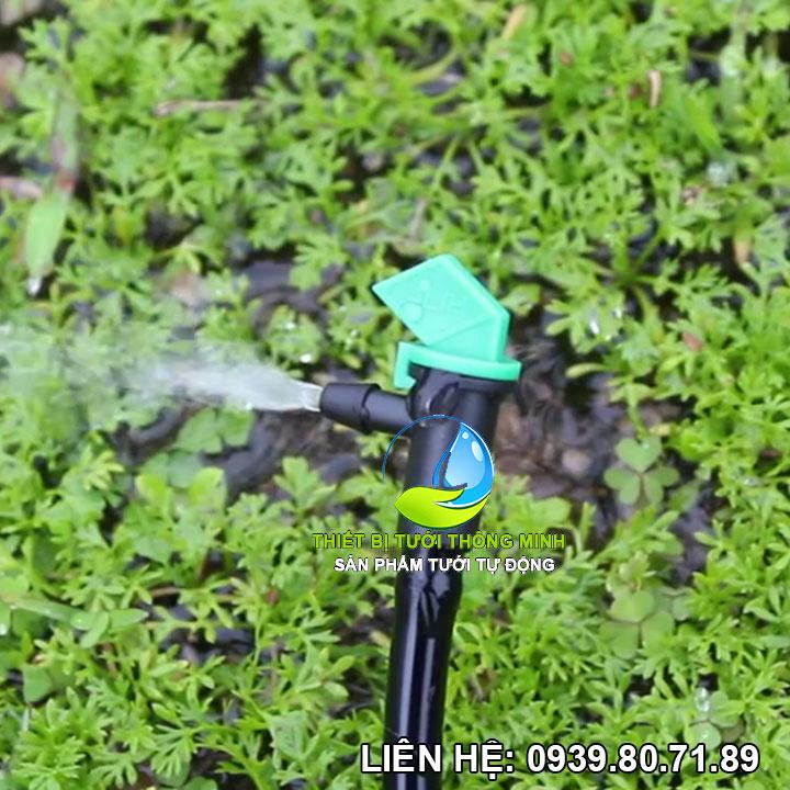 Béc-tưới-nhỏ-giọt-1-tia-điều-chỉnh-được-Florain-NG-1TX-12