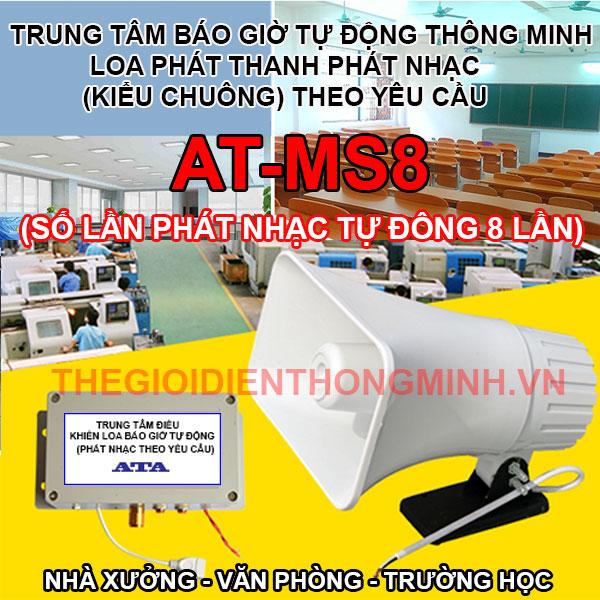 chuong-bao-gio-phat-nhac-tu-dong-at-ms8-tgdtm