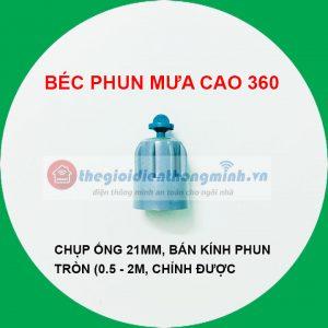 bec-phun-mua-cao-360-do