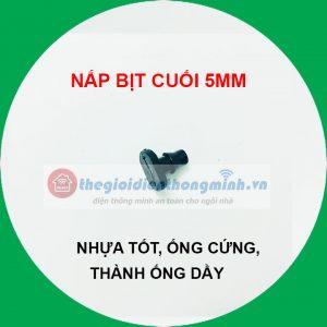 nap-bit-cuoi-5mm