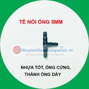 te-noi-ong-5mm