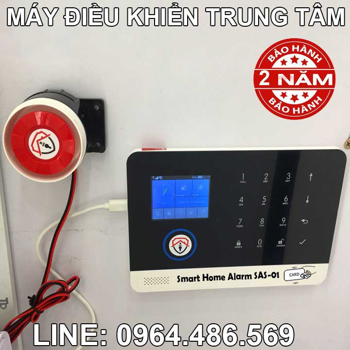 may-dieu-khien-trung-tam-he-thong-chong-trom-sas 1